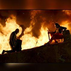 Baahubali 2: The Conclusion movie review, box office collection, story, trailer, songs, Prabhas, Rana Daggubati, S S Rajamouli #FansnStars