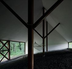 Majestic Plumage: Kazuo Shinohara : Tanikawa House