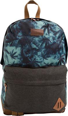 ef69dbd3df83 Billabong York Backpack Me Bag