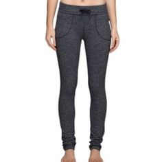 Same style but Black lulus size 6 Looking to trade or sell FLAWLESS CONDITION please buy on Ⓜ️ercari and much cheaper only 80 lululemon athletica Pants Leggings