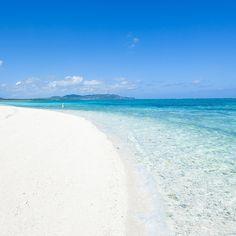 Kume Island #japan #okinawa