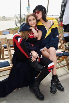Gigi Bella sis love xxx
