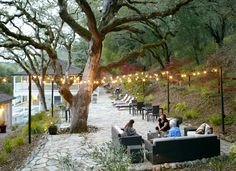 Top 10 Sonoma Valley hotels. Planning a staycation or vacation? Check this out!