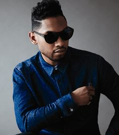 Miguel+cool+fade+haircut