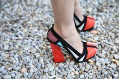 Escarpins Fendi http://www.vogue.fr/defiles/street-looks/diaporama/street-looks-a-la-fashion-week-printemps-ete-2014-de-milan-jour-2/15309/image/840942#!14