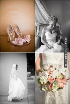 pink wedding shoes | CHECK OUT MORE IDEAS AT WEDDINGPINS.NET | #weddingshoes