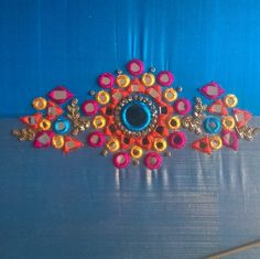 Mirror Work Embroidery Embroidary Pinterest Embroidery Mirror
