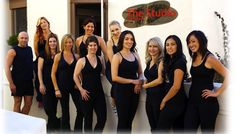 Get your Pilates on in Long Beach.  One month of unlimited pilates classes.   http://rush49.com/deals/long-beach-pilates