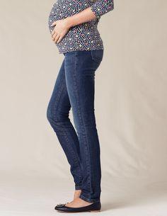 Maternity Skinny Jean