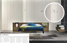 #ClippedOnIssuu from Interior Catalogue