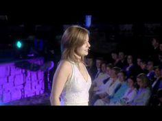 Lisa Kelly (Celtic Woman) - Caledonia.