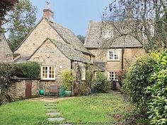 Beautiful Cotswold Stone Cottage, With Character Features And Garden Vacation Rental in Wyck Rissington from @HomeAway!
