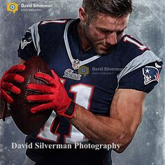 Julian Edelman- hey bicep..whatcha doin down there, just lookin all sexy and yummy...