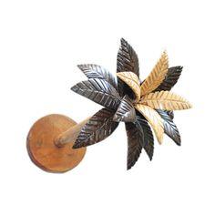 Casca de coco artesanal (2 unidades) - Happy Market Super Glue, Coconut Shell, Shells, Carving, Handmade, Crafts, Decor, Objects, Shelled