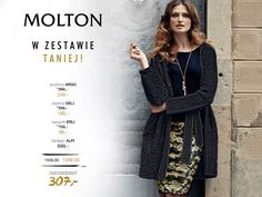 #molton #moltonstyl #fashion #outfit  #skirt #blouse #woman #womanwear