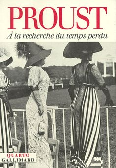Bid now on Drag Racing Day at the Auteuil Races by Jacques Henri Lartigue. View a wide Variety of artworks by Jacques Henri Lartigue, now available for sale on artnet Auctions. Marcel Proust, Edwardian Dress, Edwardian Era, Edwardian Fashion, Vintage Fashion, 1914 Fashion, Victorian Women, Victorian Era, Vintage Clothing