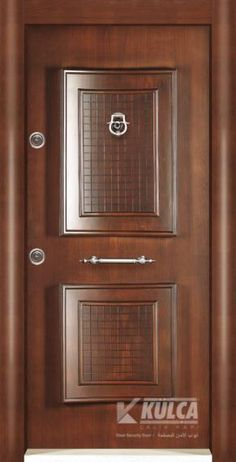 Wooden Door Design, Wooden Doors, Diwali Decorations At Home, Main Door, Mid Century Furniture, Home Hacks, Interior Design Living Room, Armoire, Tall Cabinet Storage