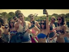 Cort Carpenter - Let Me See Your Koozie (Official Video) - YouTube