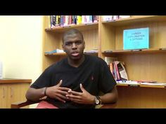 ▶ Princeton University Career Services Asks Students How Do You Create a Professional Online Presence? - YouTube