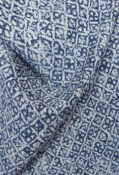 Denim Pattern | Persan