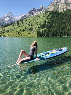 Summer Fashion Tips .Summer Fashion Tips Friedrich Nietzsche, Adventure Awaits, Adventure Travel, Sup Stand Up Paddle, Summer Bucket Lists, Summer Aesthetic, How To Pose, Vsco, Lake Life