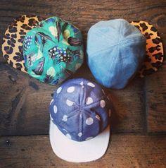 20 Best Hats 9080ce97020f