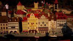 Legoland Deutschland.Günzburg