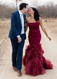marsala spring fashions | Trends for Spring and Summer 2015 Weddings - Adorable Baby Clothing ...