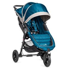 The Baby Jogger City Mini GT is the next generation of the City Mini Stroller. Buy your Baby Jogger City Mini GT in Teal here. City Mini Stroller, Baby Jogger Stroller, Baby Jogger City, Single Stroller, Bugaboo, Maxi Cosi Cabrio Fix, City Mini Gt, Peek A Boo