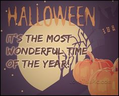 Halloween halloween happy halloween halloween quotes halloween quote happy halloween quotes