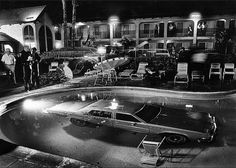 Car pooling 2