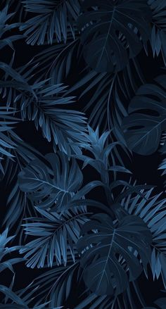 Wallpaper Backgrounds Ideas for iPhone and Android 40 - # for . Wallpaper Backgrounds Ideas for iPhone and Android 40 – Natur Wallpaper, Dark Wallpaper, Tumblr Wallpaper, Mobile Wallpaper, Wallpaper Backgrounds, Wallpaper Ideas, Painting Wallpaper, Wallpaper Lockscreen, Black And Blue Wallpaper
