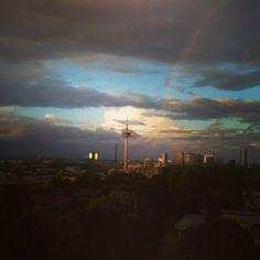 Essen Germany