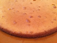 Biscuit Madeleine for dessert Lawyer Cake, Base, Polenta, Ramadan, Food Videos, Baked Goods, Deserts, Pudding, Yummy Food