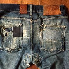 #nakedandfamousdenim #jeans #menswear #denim #fashion