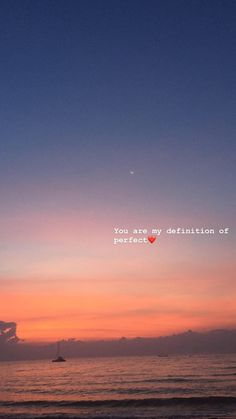 Home - Geometric Skies Auh Sky Quotes, Tumblr Quotes, Mood Quotes, Sunrise Quotes, Sky Aesthetic, Quote Aesthetic, Instagram Story Ideas, Instagram Quotes, Tumblr Wallpaper