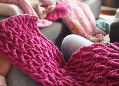 jas-haken-1 Crochet Jacket Pattern, Crochet Poncho Patterns, Crochet Coat, Filet Crochet, Crochet Yarn, Crochet Skirts, Crochet Clothes, Crochet Needles, Sewing A Button