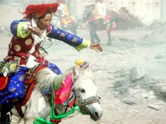 gallery   take a sneak peak at possibility. Tibet, Take That, Princess Zelda, Gallery, Fictional Characters, Art, Art Background, Roof Rack, Kunst
