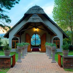 Your home away from home - Granny Mouse Country House & Spa Kwazulu Natal, Smoking Room, Hotel Spa, Home And Away, Outdoor Pool, Car Parking, Hotel Offers, Gazebo, Wedding Venues