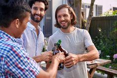 Freizeitspaß Outdoor – Genießen Sie den Männertag!