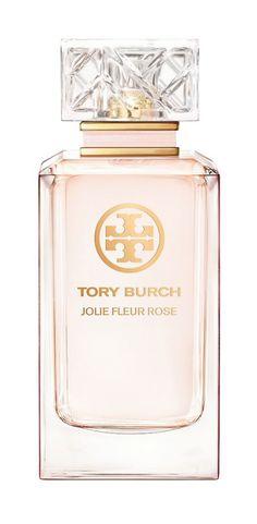 Tory Burch | Jolie Fleur Rose