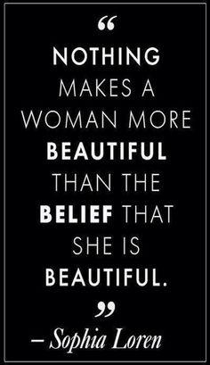 What Sophia says..