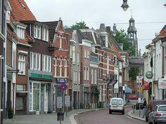 's-Hertogenbosch
