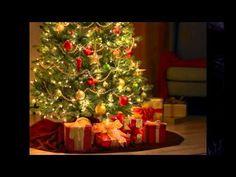 В лесу родилась ёлочка (детская новогодняя песня) - YouTube
