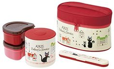 Thermos Bottle and Lunch Box 560ml Kiki's Delivery Service Cityscape s http://www.amazon.com/dp/B00OIMDE7C/ref=cm_sw_r_pi_dp_.bF9vb1RA84DQ