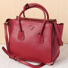 2014 women real leather handbags zipper c line bag handbag cross-body leather bag glace wings bag $128.24