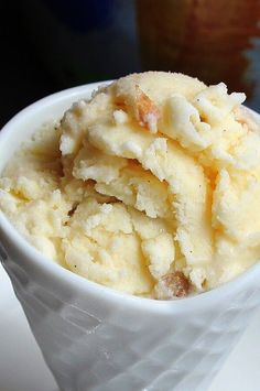 """Gelato 