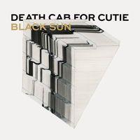 Death Cab for Cutie - Black Sun by Death Cab for Cutie on SoundCloud