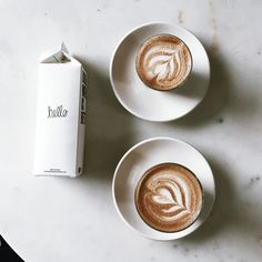 Great ways to make authentic Italian coffee and understand the Italian culture of espresso cappuccino and more! But First Coffee, I Love Coffee, Black Coffee, Coffee Break, Morning Coffee, My Coffee, Coffee Shop, Coffee Cups, Espresso Coffee
