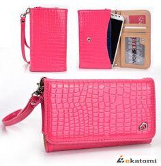Wallet clutch amazon.com